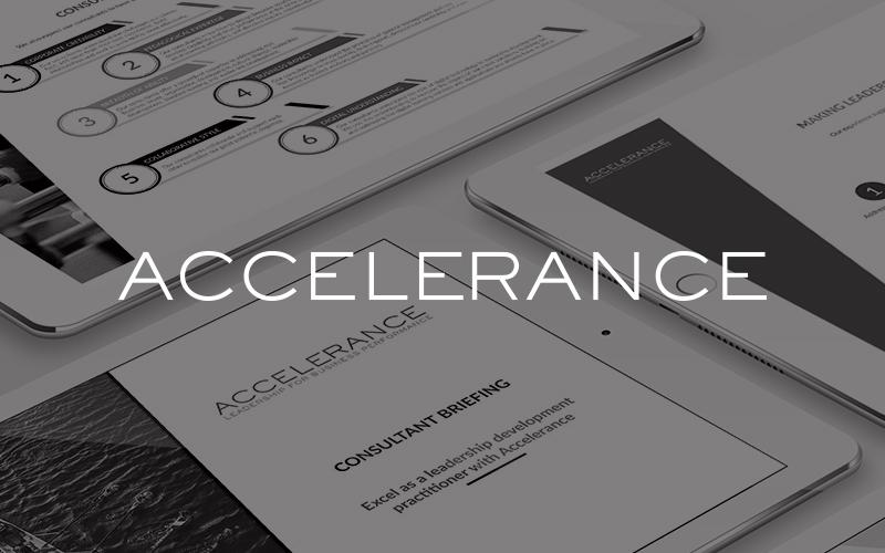 Accelerance_entry