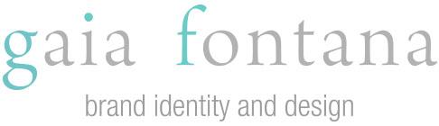 logo_positive